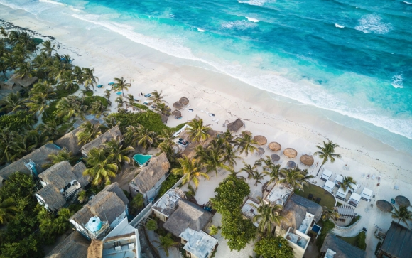 Great Activities and Things To Do in the Caribbean