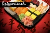 50% Off - at Deliciousushi Sushi and Asian Cuisine